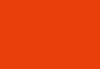 Board2Ski logo